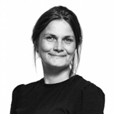 Studievalg Danmark på Grenaa GymnasiumCecilie Nesborg