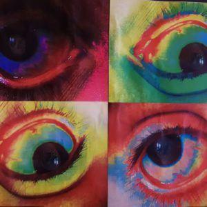 IB World School Visual Arts