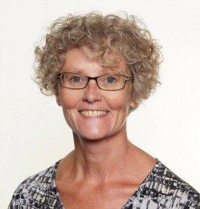 Merete Christensen