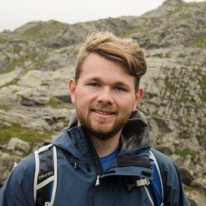 Thomas Kruse Andersen får lærerproffesion.dk's særpris 2019